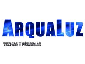 Arqualuz