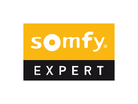 Sonfy